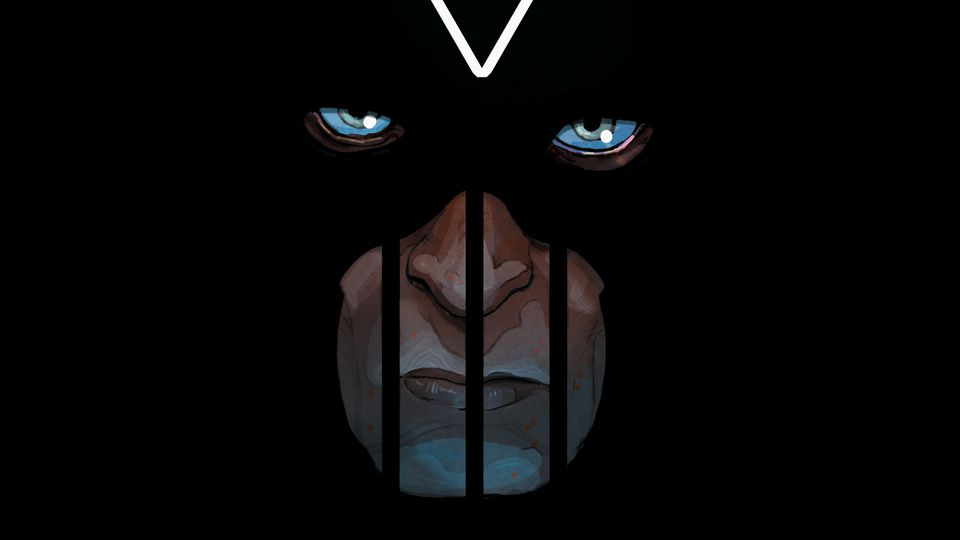 Black Bolt #1 Review with live commentary from the signing with Saladin Ahmed.