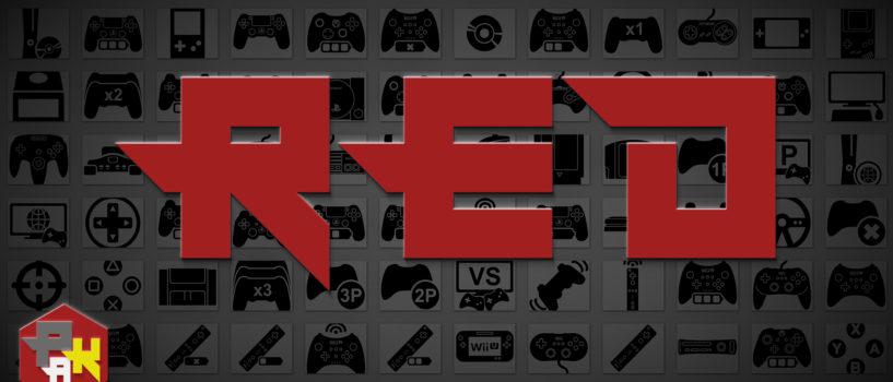 Games Podcast 273 | Demo Refund