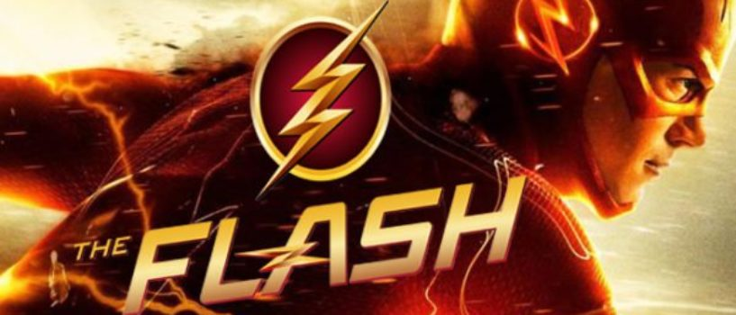The Flash 3×21 'Cause and Effect' Review