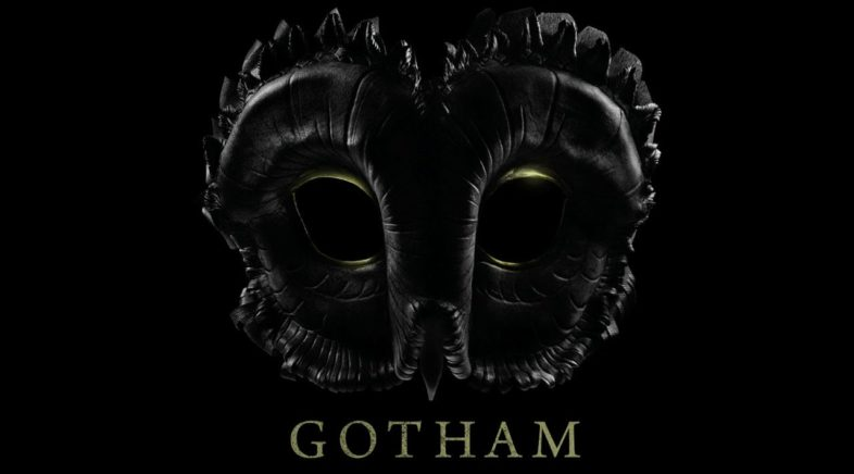 Gotham 3×18 'Light the Wick' Review