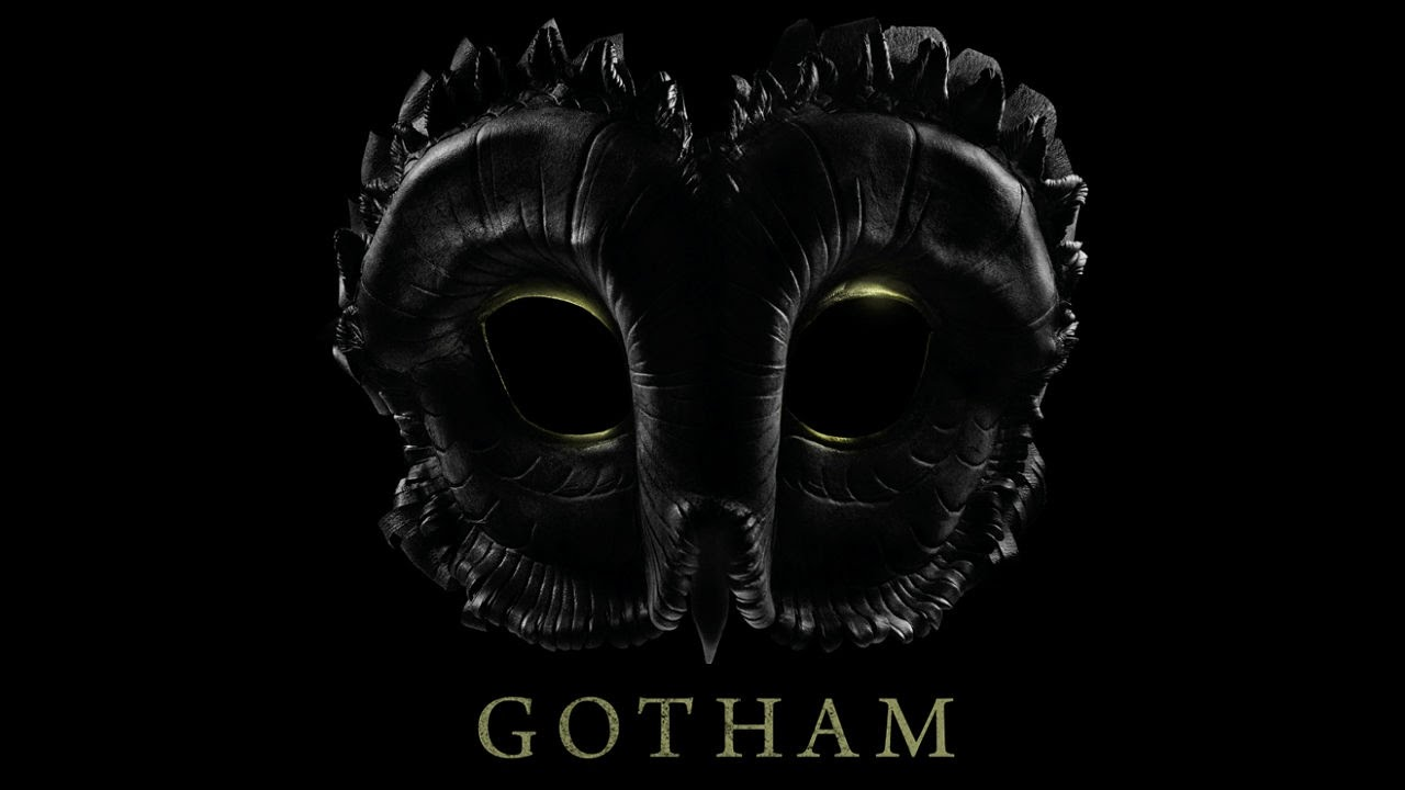 Gotham 3×16 'These Delicate and Dark Obsessions' Review