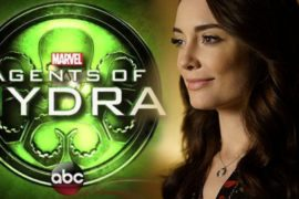 Agents of SHIELD 4×21 'The Return' Review