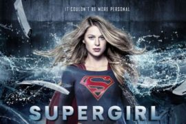 Supergirl 2×21 'Resist' Review
