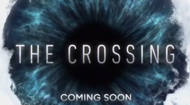 ABC's Refugee Drama The Crossing Has a Sci-Fi Twist