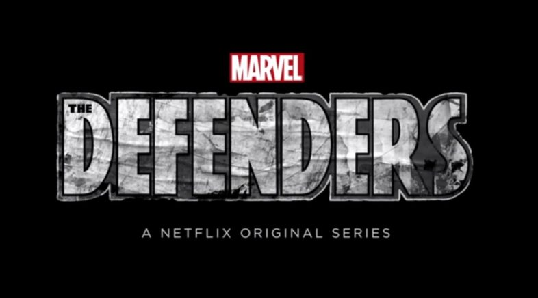 New The Defenders Trailer Is Here