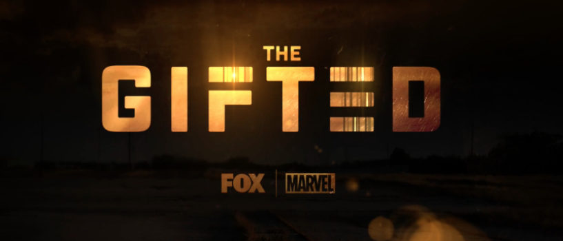 First Full Trailer for X-Men TV Series The Gifted