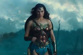 Patty Jenkins to Return for Wonder Woman Sequel and Huge Payday