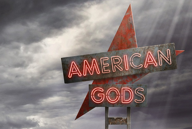 American Gods 1X05 'Lemon Scented You' Review