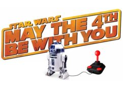 Star Wars Video Games: Retro Hidden Gems
