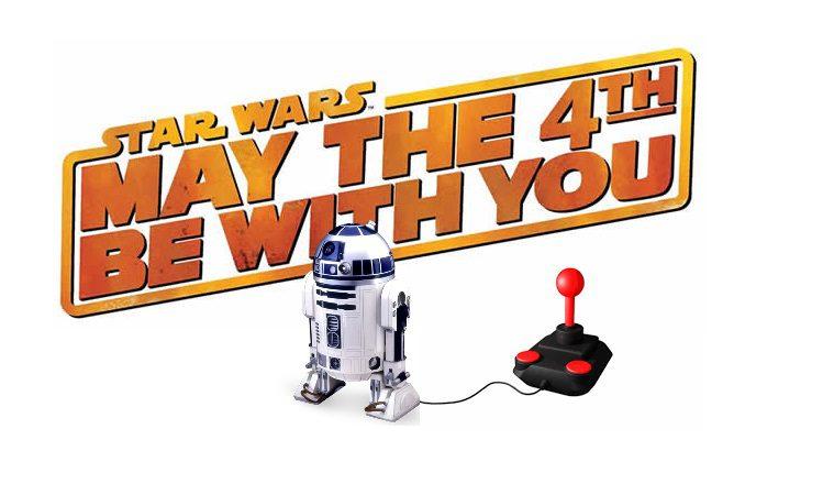 Star Wars Video Games: Retro Hidden Gems