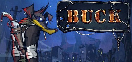 Buck [Early Access] Review