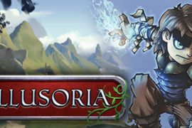Illusoria Review
