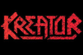 FOUR '80S ERA KREATOR CLASSICS TO BE REISSUED