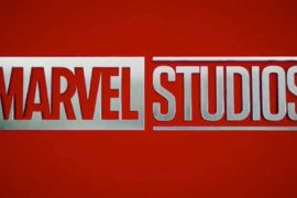Marvel Studios Releases New Synopses for their Upcoming Movies