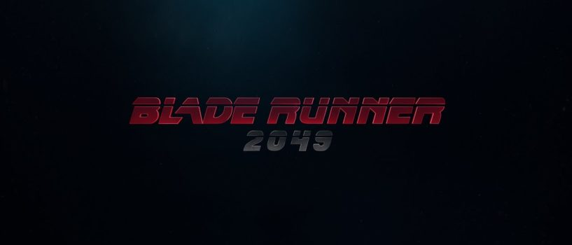 New Blade Runner 2049 Trailer Says The Story Isn't Over