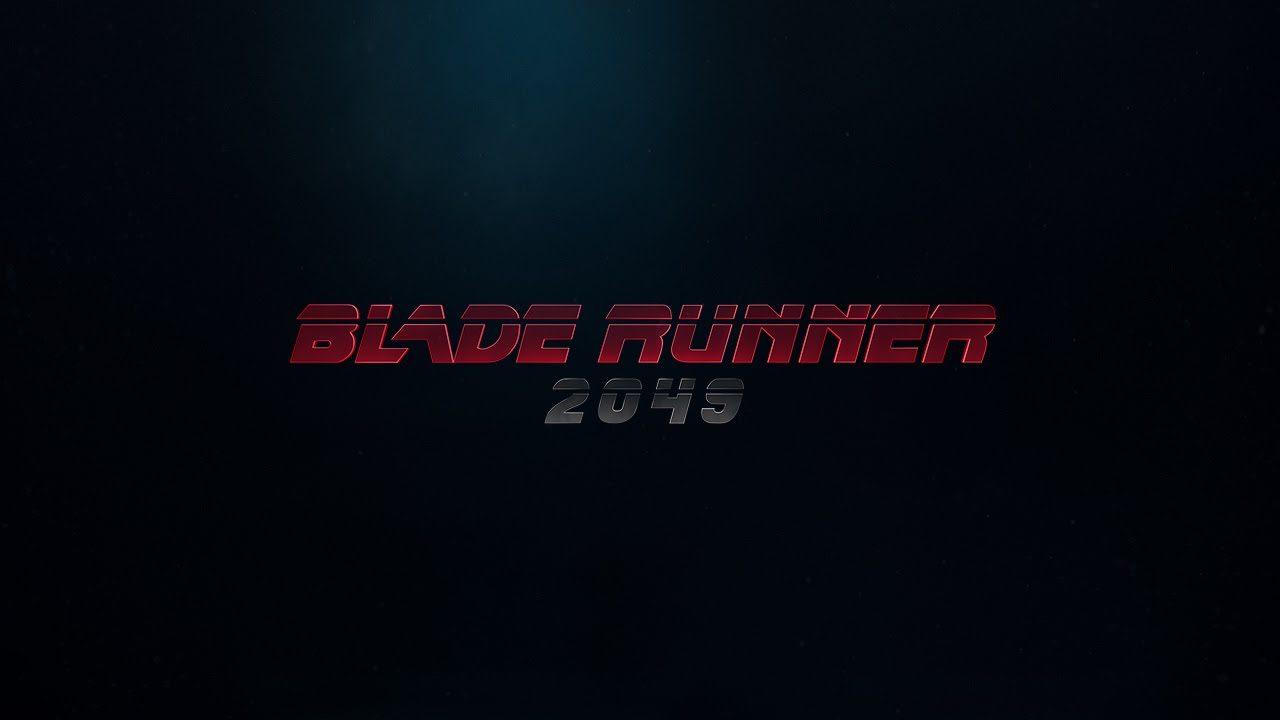New Blade Runner 2049 Trailer Says The Story Isn't Over