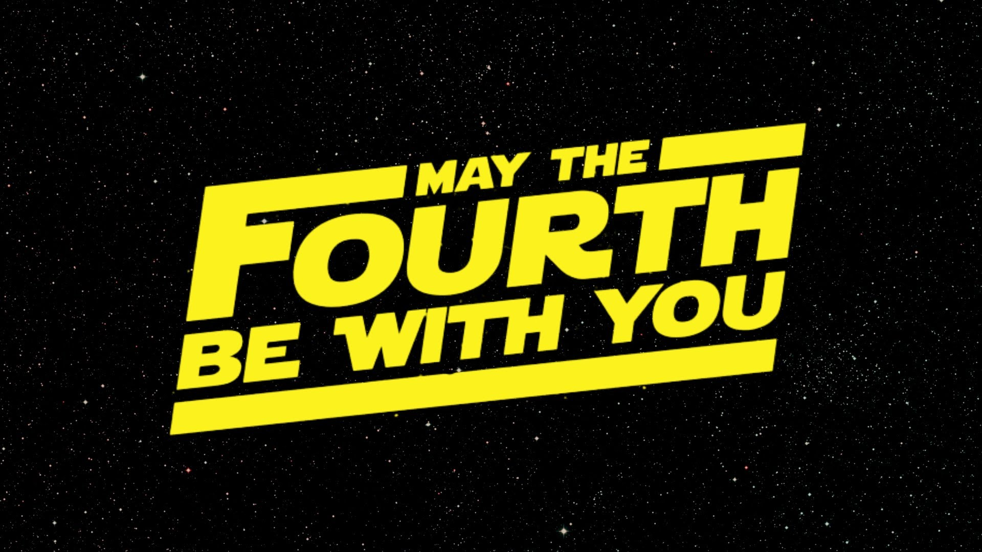 We Have A Hulk #58.5: May The 4th Be With You