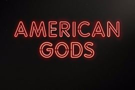 "American Gods 1X04 ""Git Gone"" Review"