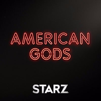 "American Gods 1X04 ""Git Gone"" Review"