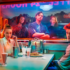 Riverdale: The Complete First Season Coming to Blu-Ray