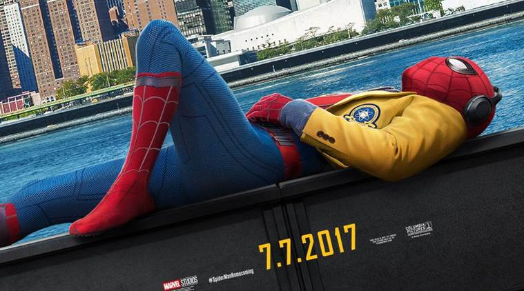 Spider-Man Shows Off his MCU Connections in New Trailers