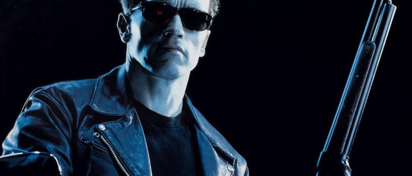 Deadpool Director Joins Schwarzeneggar for Terminator 6