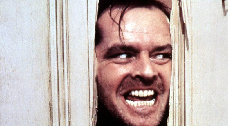 Five Worst Stephen King Adaptations