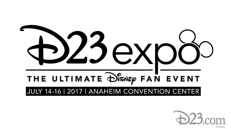 What can we expect from D23 and Marvel Entertainment