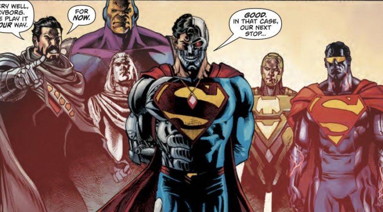 51 - Les comics que vous lisez en ce moment - Page 21 ACTION-COMICS-982-1-1-786x436