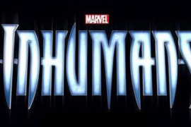 Disney Releases Marvel's Inhumans Character Posters Ahead of IMAX Premiere