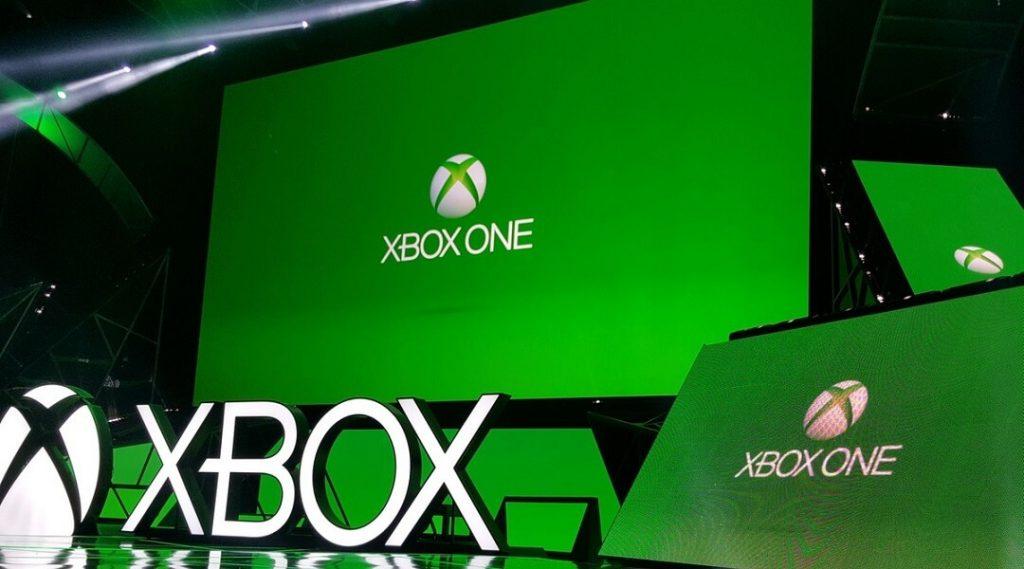 E3 2017 Xbox Briefing Roundup