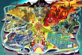 Bethesda's E3 Presents