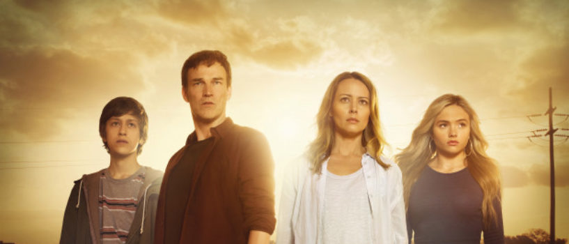 The Gifted Sets A Premiere Date