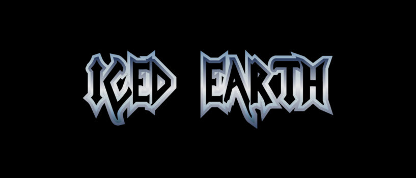 "ICED EARTH – New Album ""Incorruptible"" Out Now!"