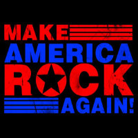 The MAKE AMERICA ROCK AGAIN Tour is Back this Summer