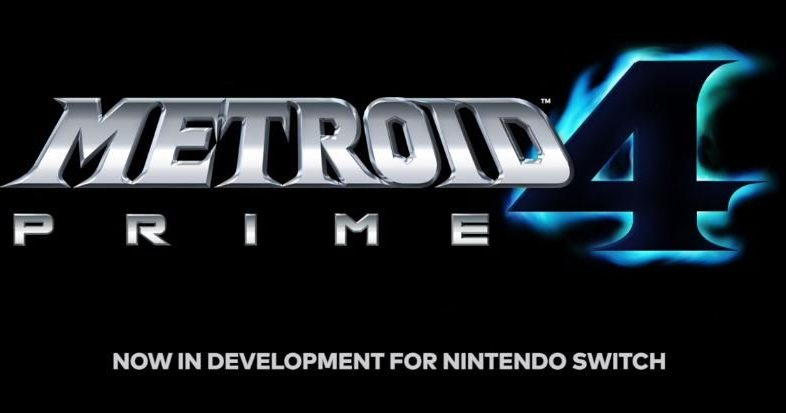 In 2015, Metroid Prime 4's Producer Gave a Possible Hint at the Game's Story