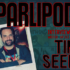 Parlipod #53: Tim Seeley Interview