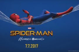 Spider-Man: Homecoming Star Confirms Fan Theory