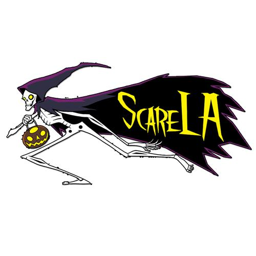 Chilling Haunts, Exhibits and Attractions  Promise to Thrill Fans at ScareLA 2017!