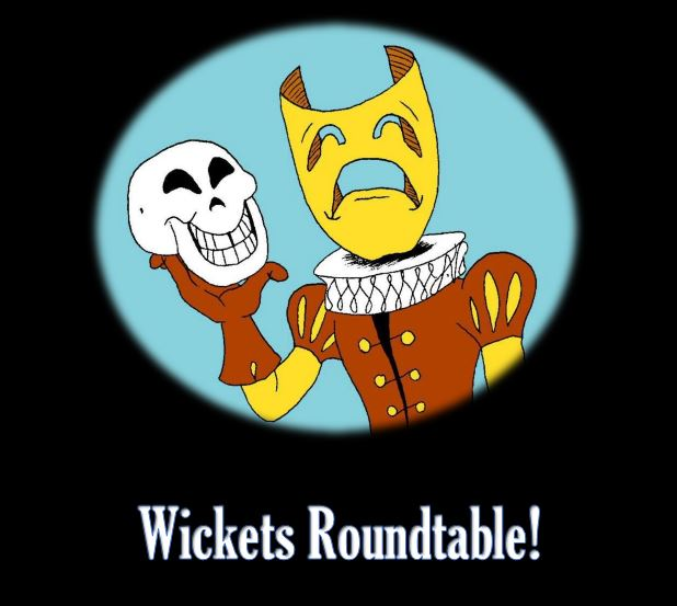 The Wickets Roundtable #1: 2017 Summer Movies