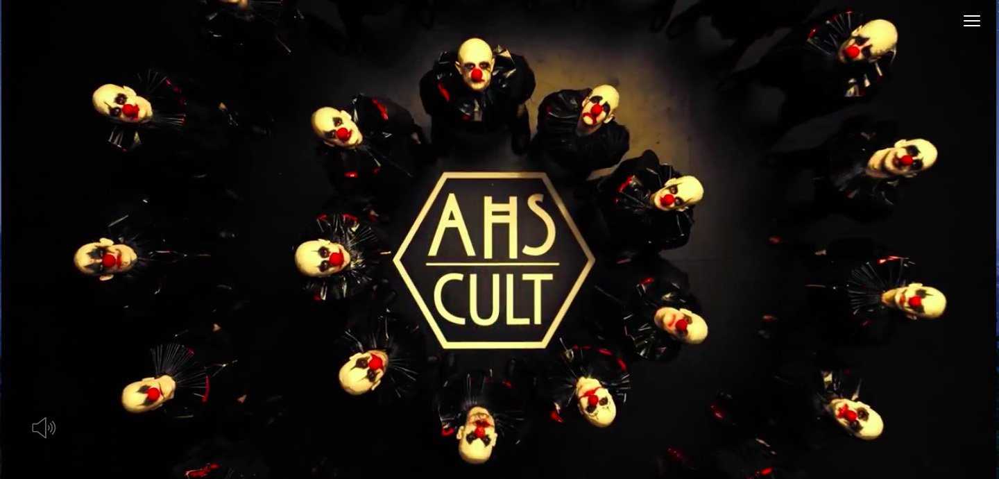 American Horror Story Season 8 Theme Revealed