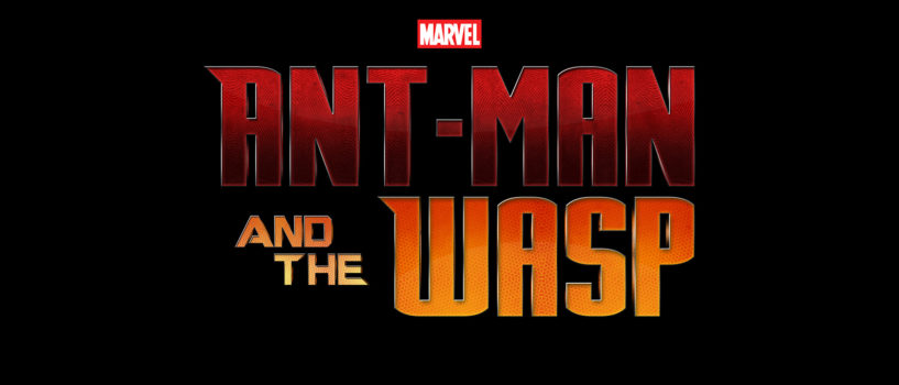 Origin Story News – Ant-Man and the Wasp Update