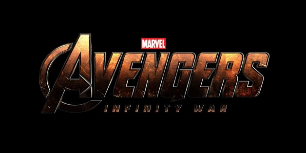 First Footage from Avengers: Infinity War Brings the House Down