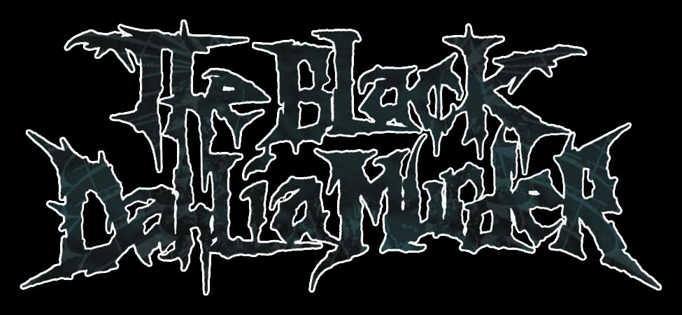 THE BLACK DAHLIA MURDER To Kick Off Summer Slaughter Tour