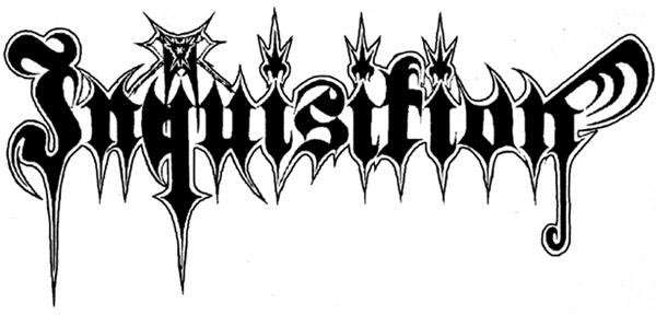 INQUISITION announce headlining US Tour