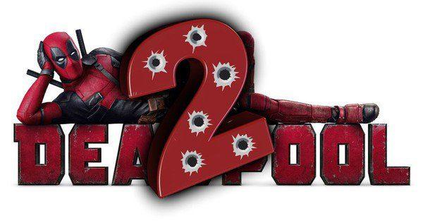 FIRST LOOK Deadpool 2's Domino