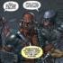 Comic Noobs Show #93: Stryfe Nips