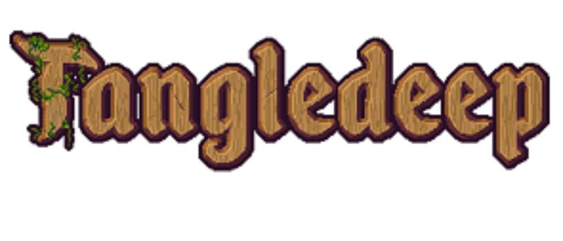 Tangledeep Review