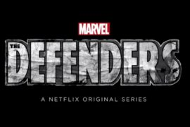 Netflix Debuts New  The Defenders Comic Con Trailer