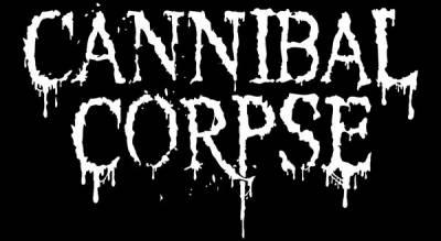 CANNIBAL CORPSE Announces US Tour